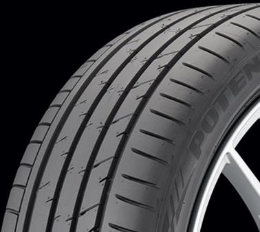 Bridgestone Potenza S001L