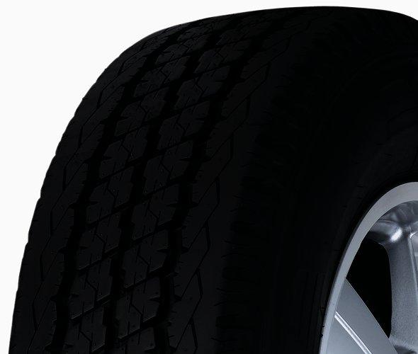 Bridgestone R630