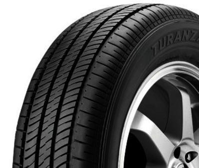 Bridgestone Turanza ER30