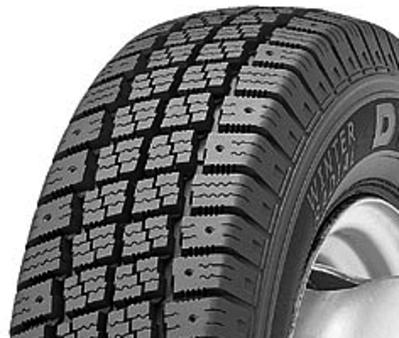 Hankook Winter DW04
